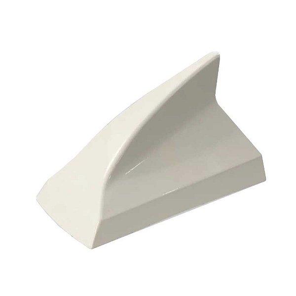 Antena Shark Universal Antico Branca