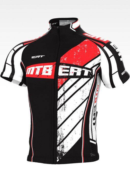 Camisa Nova Tour MTB