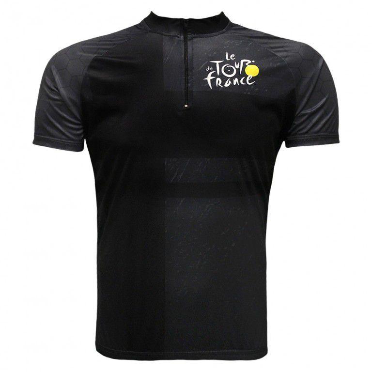 Camisa Befast Tour de France