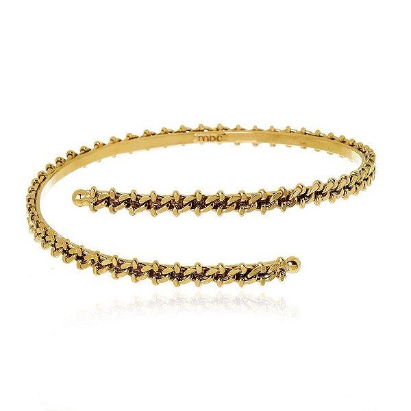 Bracelete Capri