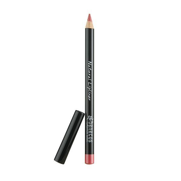 Lápis para os Lábios - Pink - Benecos