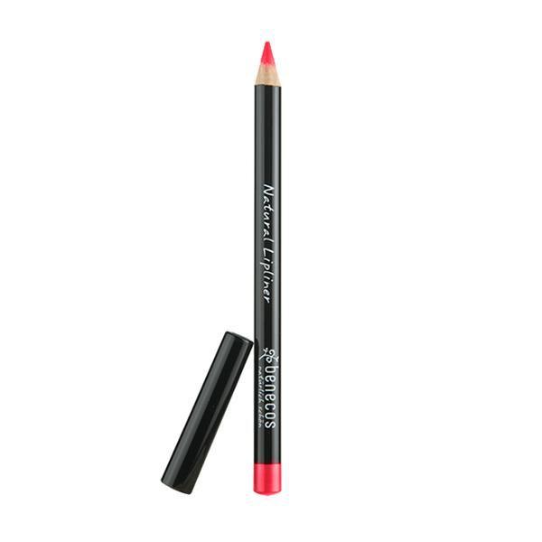 Lápis para os Lábios - Red - Benecos