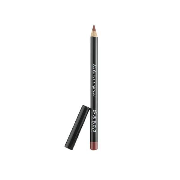 Lápis para os Lábios - Brown - Benecos