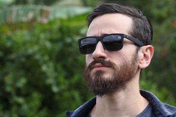 Óculos SV - Julio Lobo