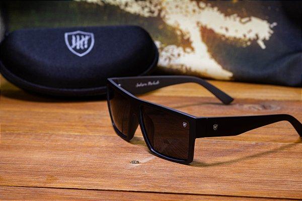 Óculos SV - Anderson Machado