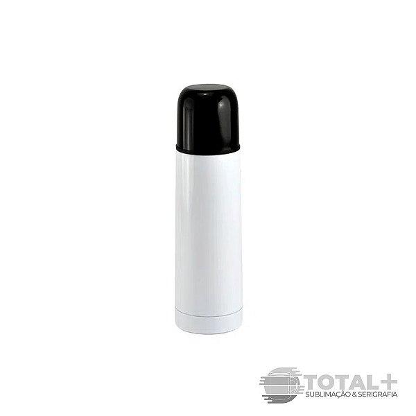 Garrafa Térmica para Café Aço Inox 500ml