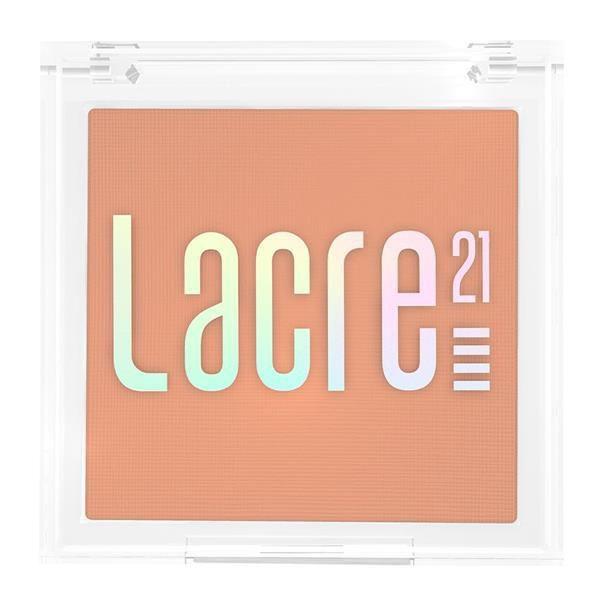 LACRE21 - ILUMINADOR COMPACTO RAINHA ACESSÍVEL