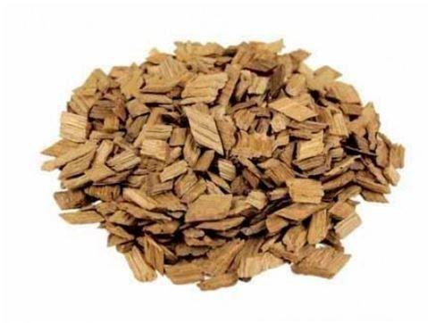 SULFATO DE ZINCO - 50 gramas