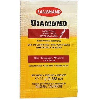 FERMENTO LALLEMAND DIAMOND