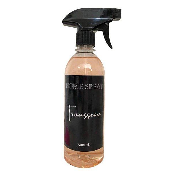 Home Spray  - INSPIRAÇÃO TROUSSEAU   - 500ml