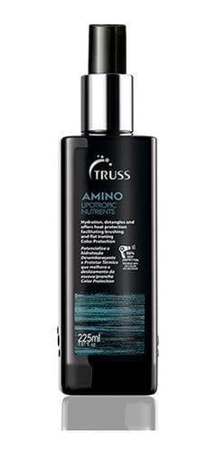 Truss Amino Ws Miracle 225ml