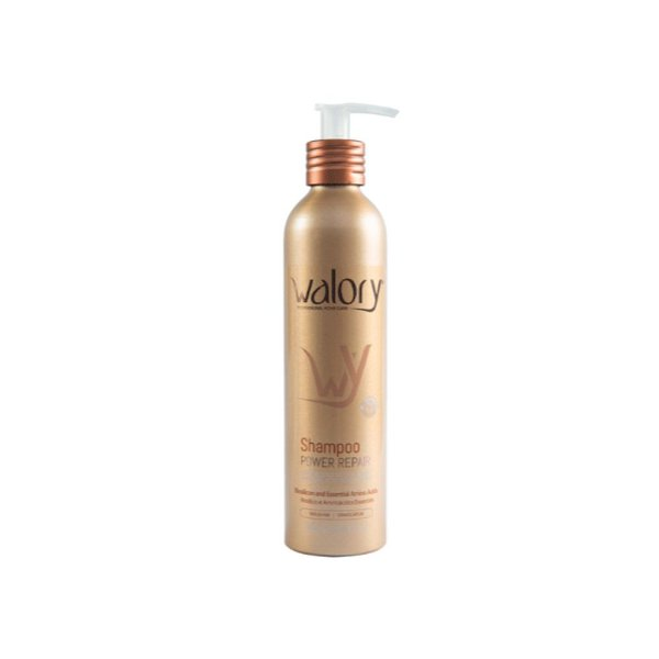 Walory Power Repair Shampoo 300ml