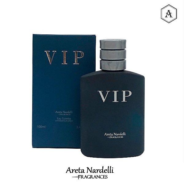 Perfume Masculino Vip 100ml