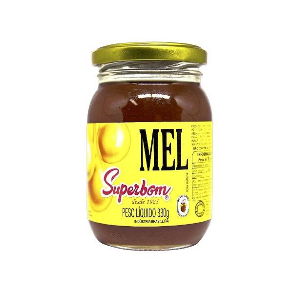 Mel - Superbom 330gr