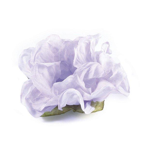 Forminhas para doces 409 - lilás claro