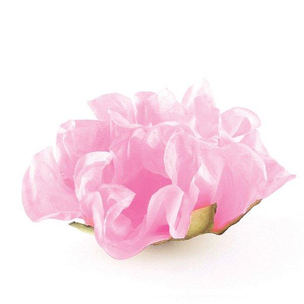 Forminhas para doces 409 - rosa bebê
