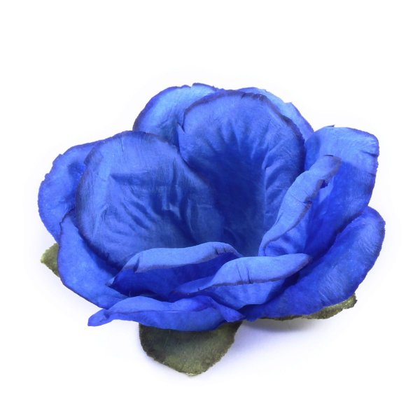 Forminhas para doces 424 - azul royal