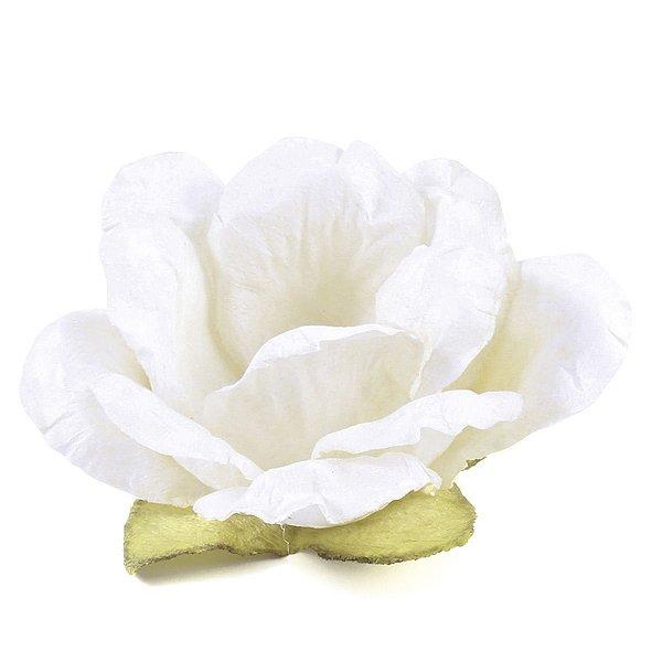 Forminhas para doces 424 - off white