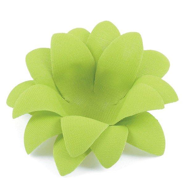 Forminhas para doces Aninha - verde