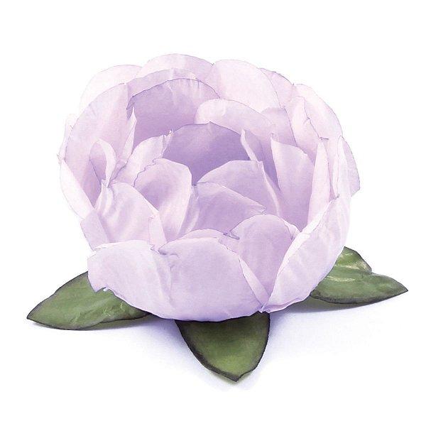 Forminhas para doces Bela - lilás claro