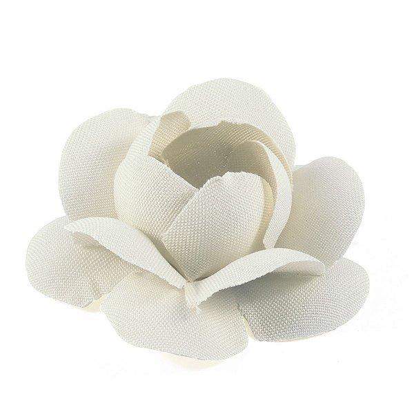 Forminhas para doces Camélia Chanel - caqui