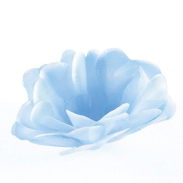 Forminhas para doces Fashion Lysa Intense - azul