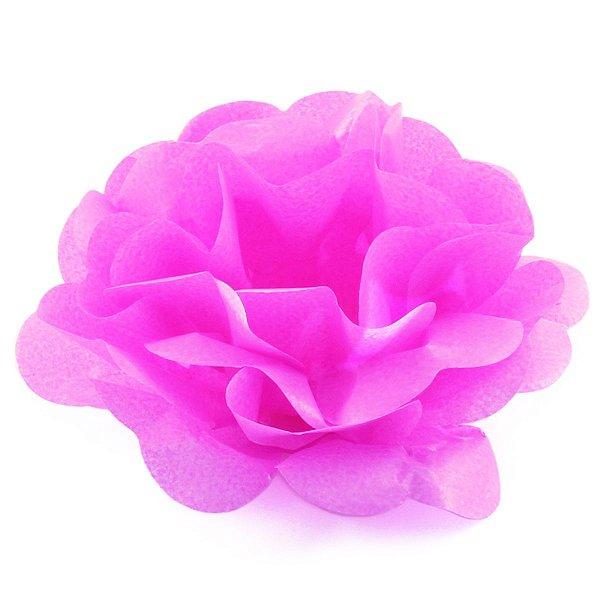 Forminhas para doces Fashion Stefani - pink