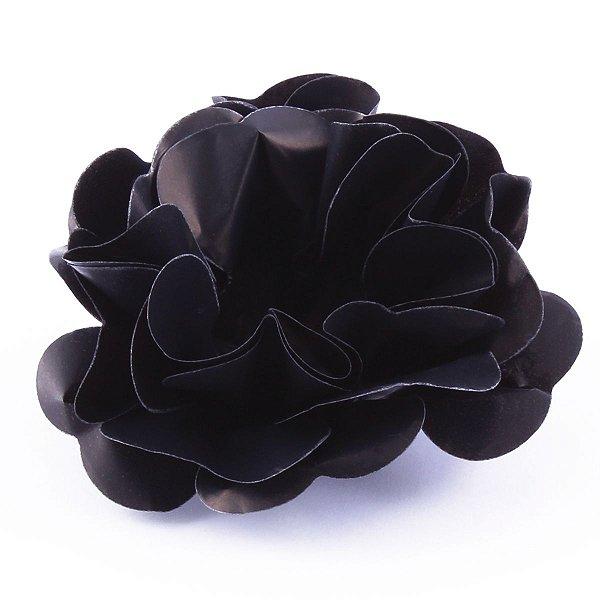 Forminhas para doces Fashion Stefani - preta
