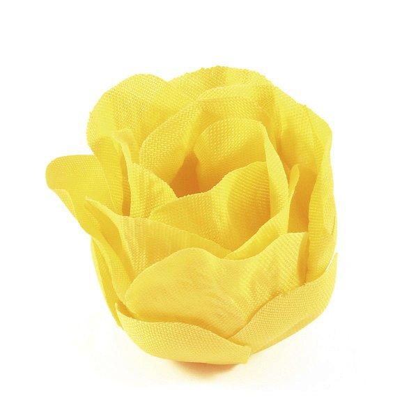 Forminhas para doces Lila - amarela