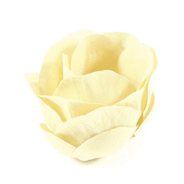 Forminhas para doces Lila - amarelo claro