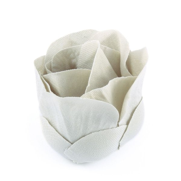 Forminhas para doces Lila - caqui