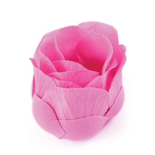 Forminhas para doces Lila - rosa médio