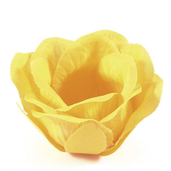 Forminhas para doces Lolita - amarelo