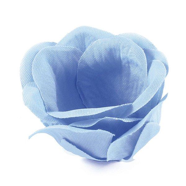 Forminhas para doces Lolita - azul claro