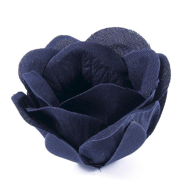 Forminhas para doces Lolita - azul marinho