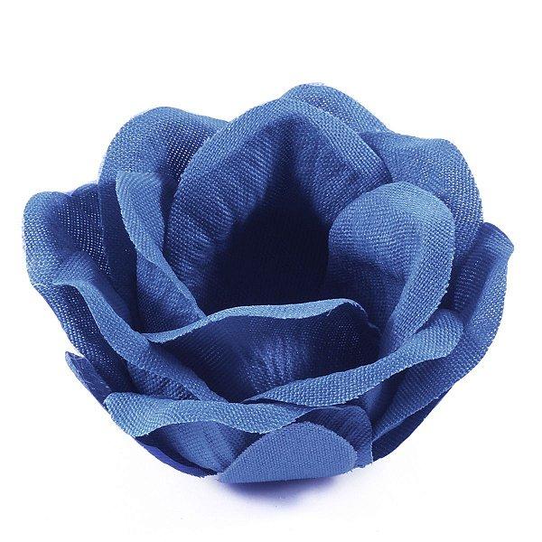 Forminhas para doces Lolita - azul médio