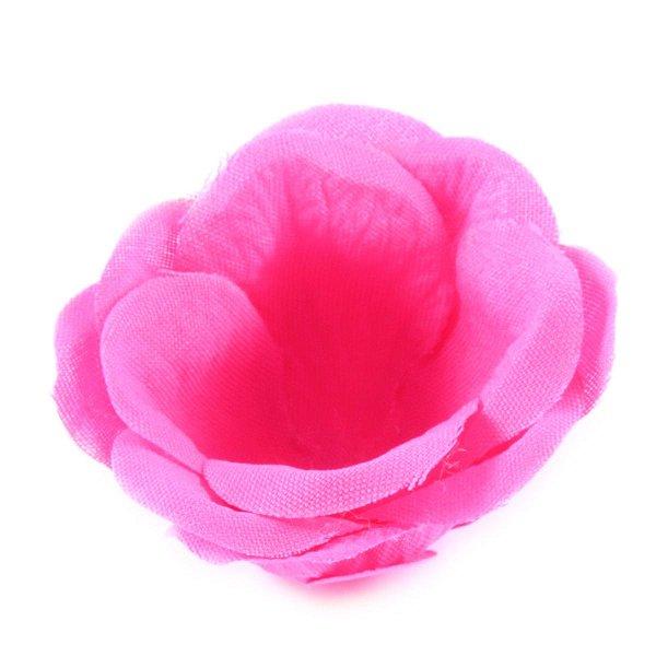 Forminhas para doces Lolita - rosa chiclete