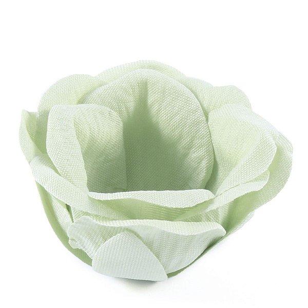 Forminhas para doces Lolita - verde claro