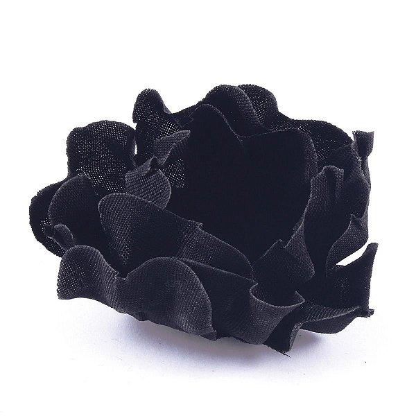 Forminhas para doces Luna - preto
