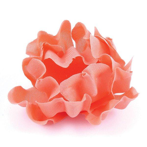 Forminhas para doces Luna - salmão