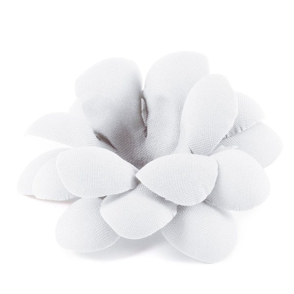 Forminhas para doces Nina - branca