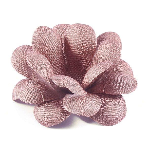 Forminhas para doces Nina - bronze