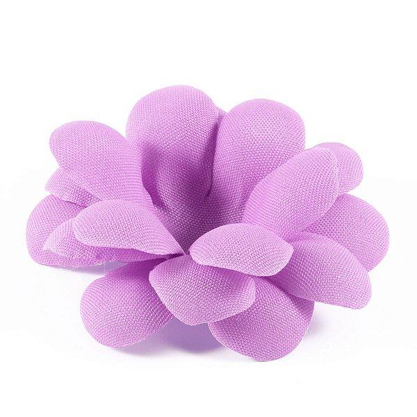 Forminhas para doces Nina - lilás