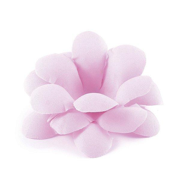 Forminhas para doces Nina - rosa