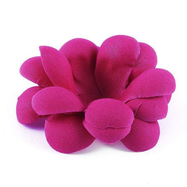 Forminhas para doces Nina - rosa escuro