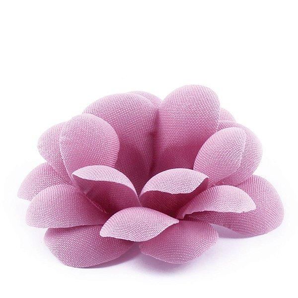 Forminhas para doces Nina - rosa seco
