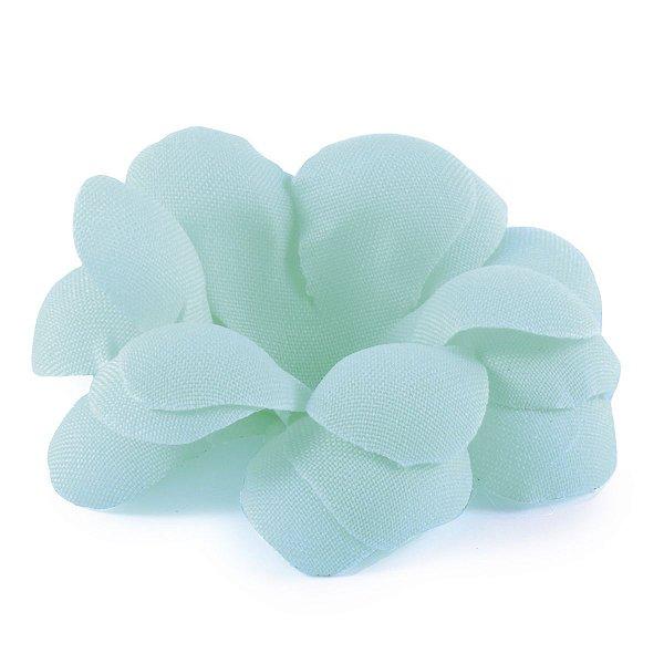 Forminhas para doces Nina - verde água