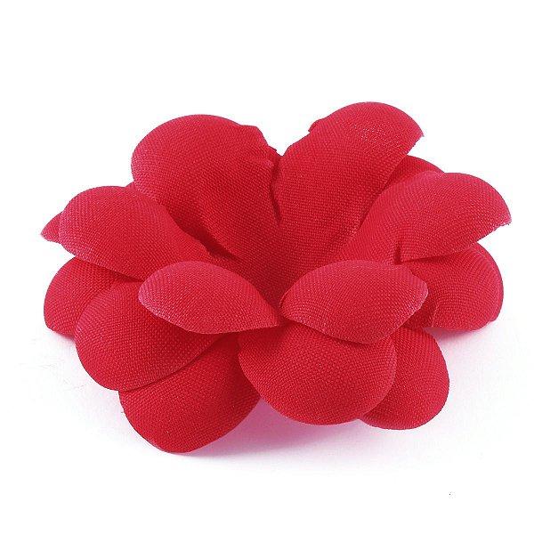 Forminhas para doces Nina - vermelho
