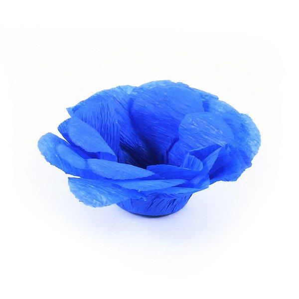 Forminhas para doces R82 - azul médio