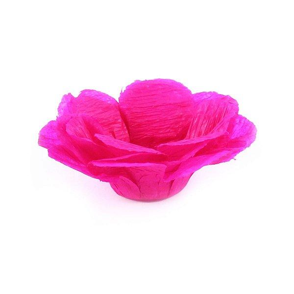 Forminhas para doces R82 - pink